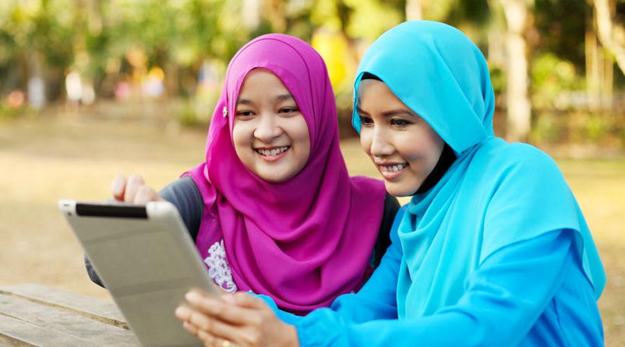 malay language tuition