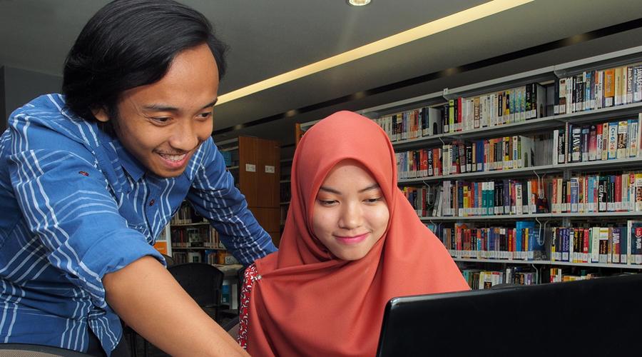 malay tutor