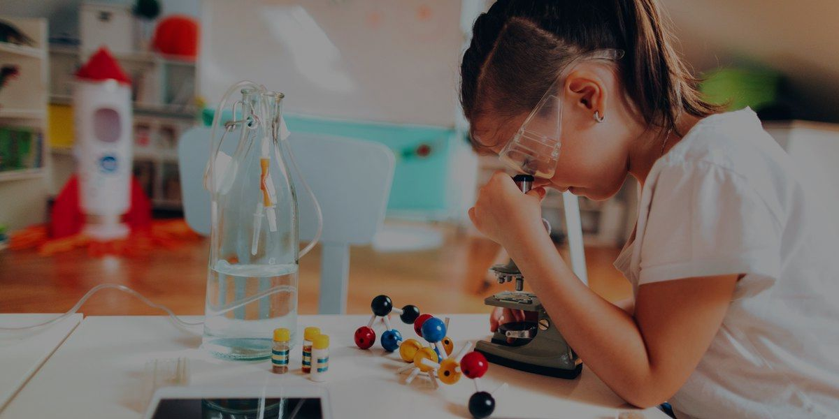 science tuition singapore