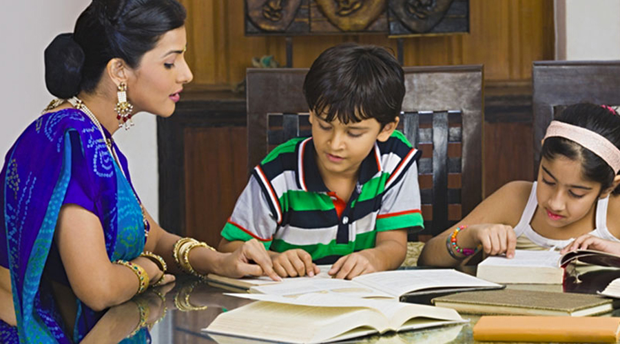 singapore tamil home tuition