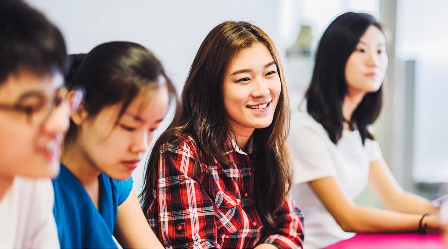 singapore university tuition