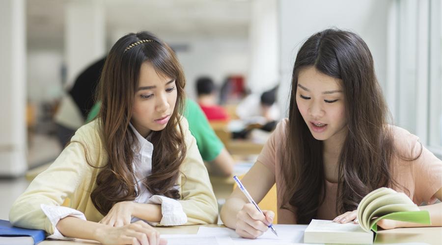 social studies tutor