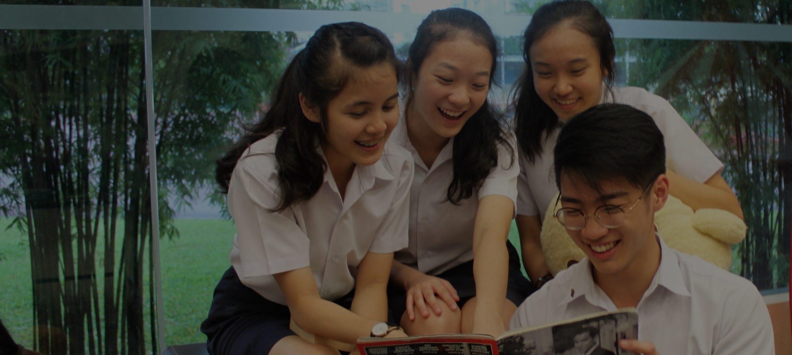 jc tuition singapore
