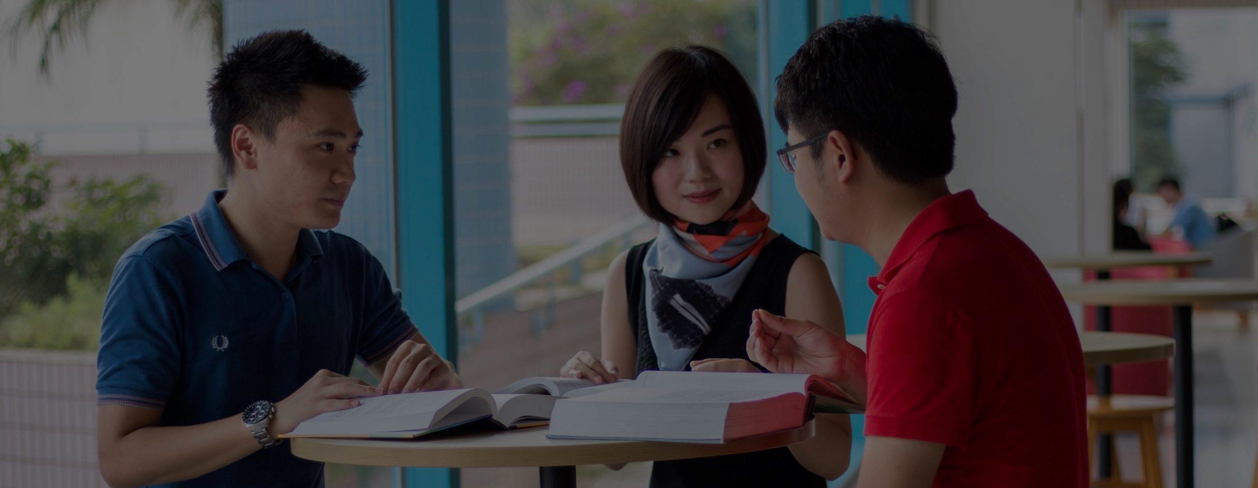 singapore tuition teacher